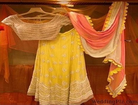 Pehrawa Boutique, Sec 70 Mohali, Mohali   Boutiques