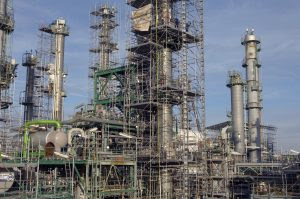 Port Harcourt, Kaduna, Warri refineries record N14bn deficit