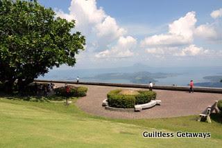 Tagaytay-Taal-Vista-Hotel.jpg