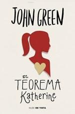 El teorema Katherine John Green