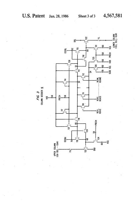 basic electrical troubleshooting electrical wiring diagram