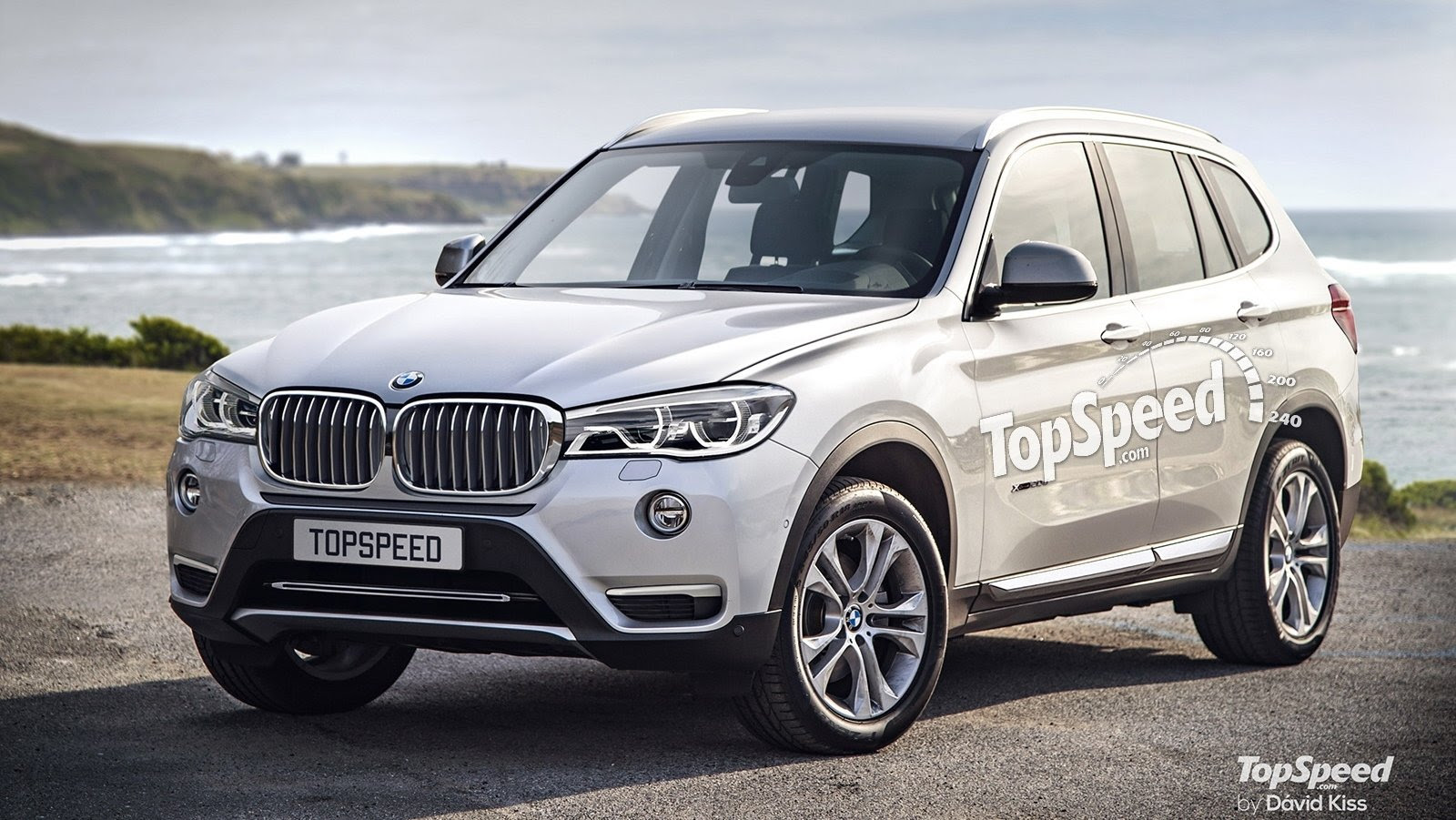 2019 Bmw X1 Picture Redesign Concept Release Date Performance And Price Review New Cars Review