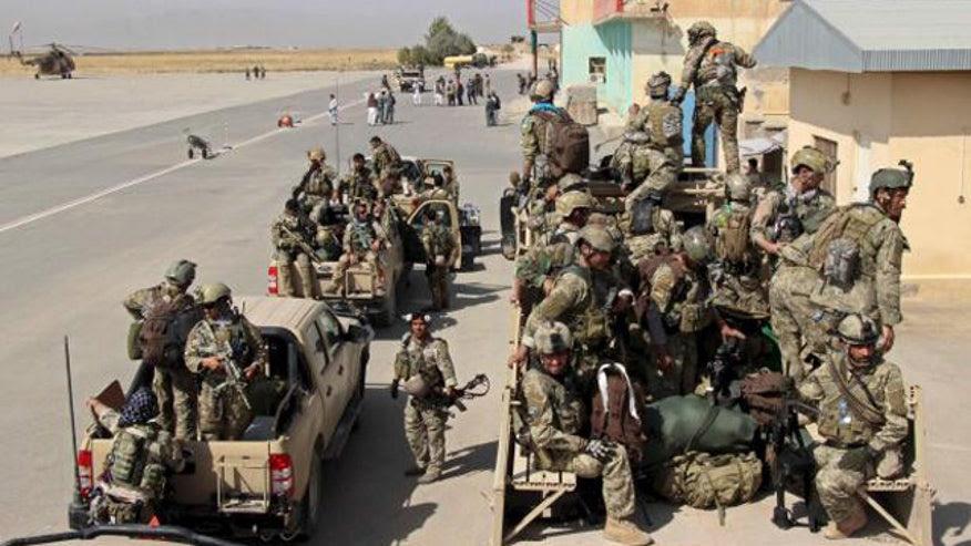 Afghanforces6403602.jpg