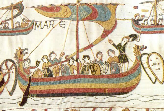 http://1214.free.fr/travaux/tapisserie_de_bayeux/scan/drakkar2.jpg