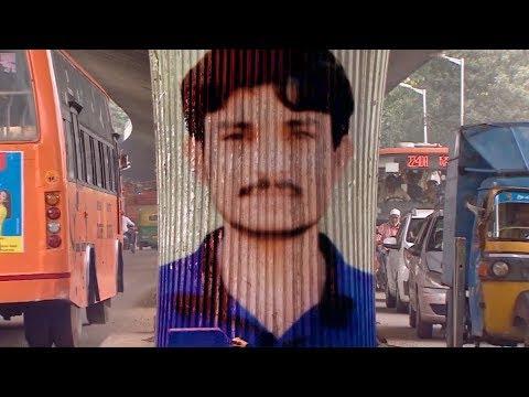El video falso por el cual personas fueron linchadas