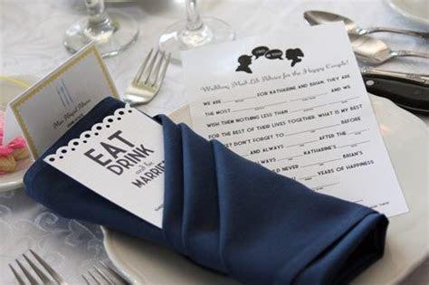 images  napkin folding  pinterest teal