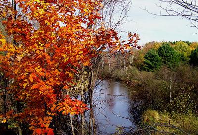 Sable River