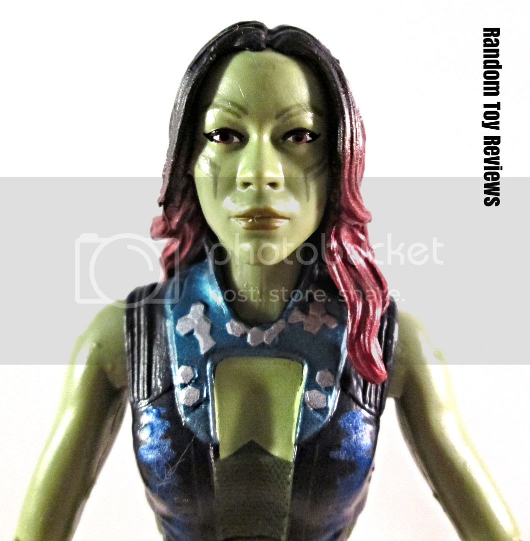 GotG Gamora photo IMG_1048_zps99946bec.jpg