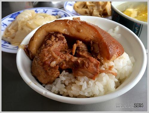 大智路蕭爌肉飯15