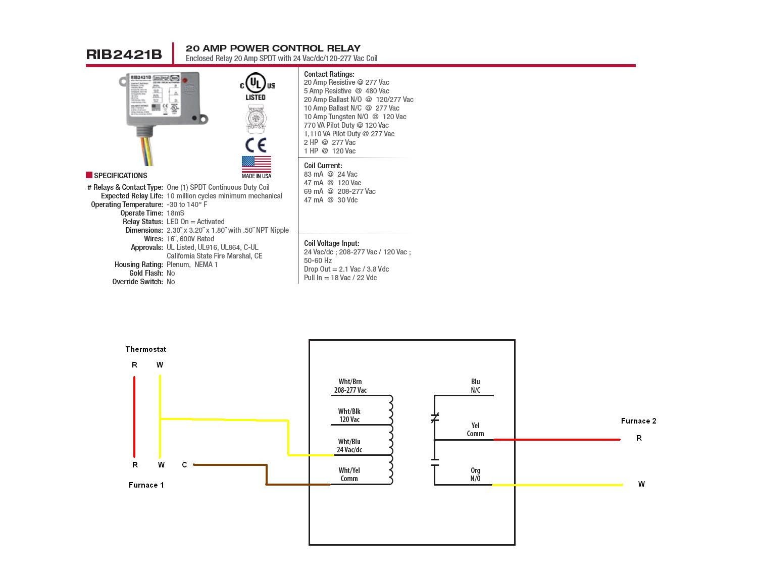 Diagram Gas Furnace Relay Wiring Diagram Full Version Hd Quality Wiring Diagram Circutdiagram Gtve It
