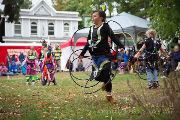 wi; wisconsin; apostle; islands; island; madeline; lake; superior; bayfield; bay; applefest; apple; fest; festival; indian; native; american; hoop; dancer; dancing; chippewa; ojibway; ojibwa; ojibwe; potawatomi