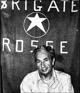 Il caso Moro, la notte buia della Repubblica