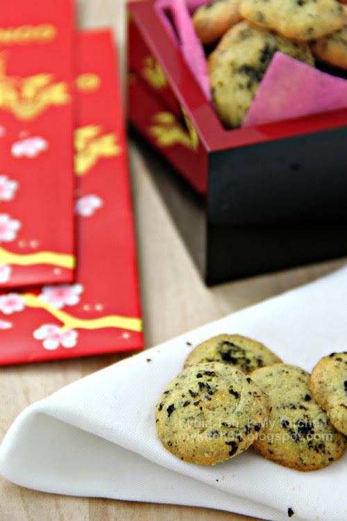 Cookies_Nori_2
