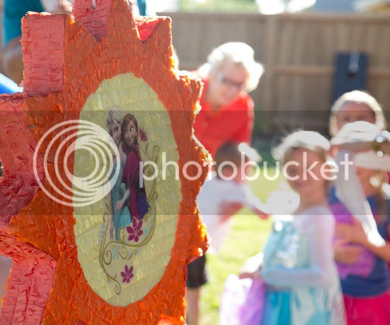 In Summer Frozen Party Sun Piñata photo Noelle 6-2-21.jpg