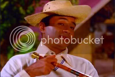http://i347.photobucket.com/albums/p464/blogspot_images1/Jewel%20Thief/PDVD_006.jpg