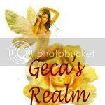 GecasRealm