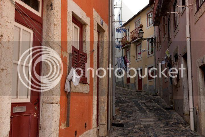 photo Bairro-do-Castelo_zpse3f15615.jpg
