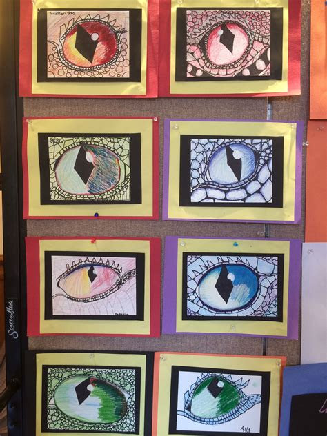pin  susanne moyle  art lessons   art