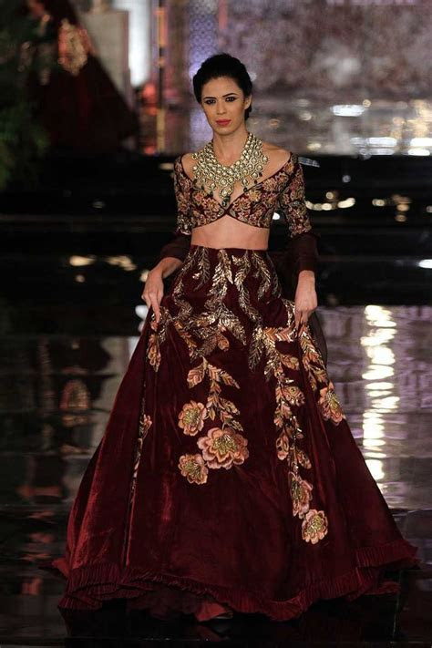 1000  ideas about Manish Malhotra Collection on Pinterest