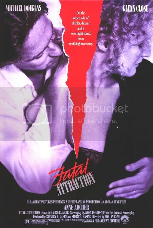 fatal_attraction.jpg Fatal Attraction image by baltarsix