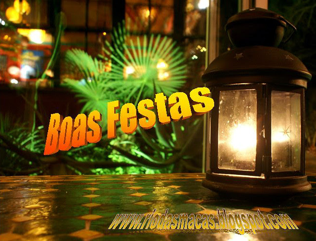 BoasFestas2012Blogue