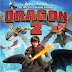 How to Train your Dragon 2 now in Bahasa Malaysia!