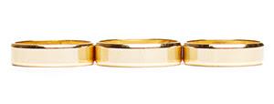 Dl-111385-gold-v0