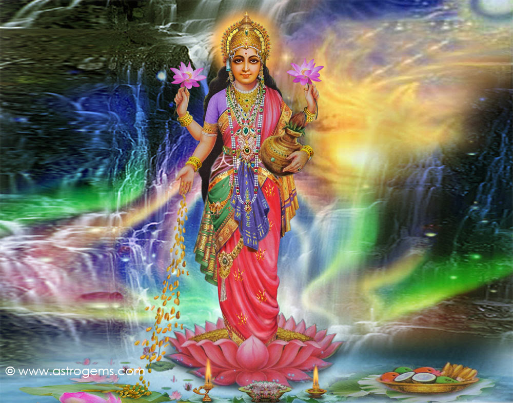Discount Dimenhydrinate Generic Pharmacy Usa Free Sri Lakshmi