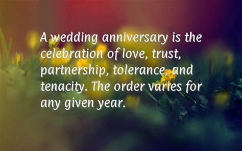 Anniversary Quotes For Couples. QuotesGram