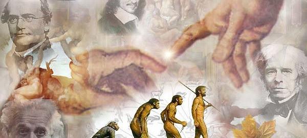 ciència i fe
