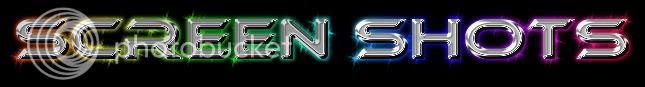 Screen Shots Logo,Screen Shot