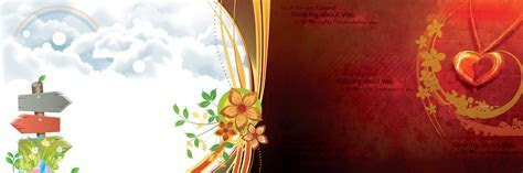 Wedding banner background design hd 8 » Background Check All