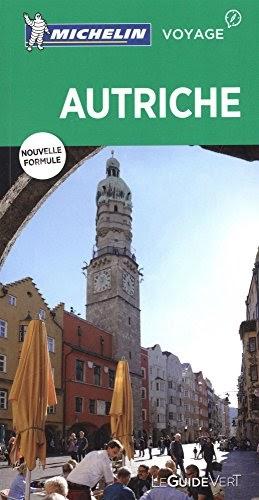 guide vert espagne du centre madrid castille de collectif michelin 12 fevrier 2011