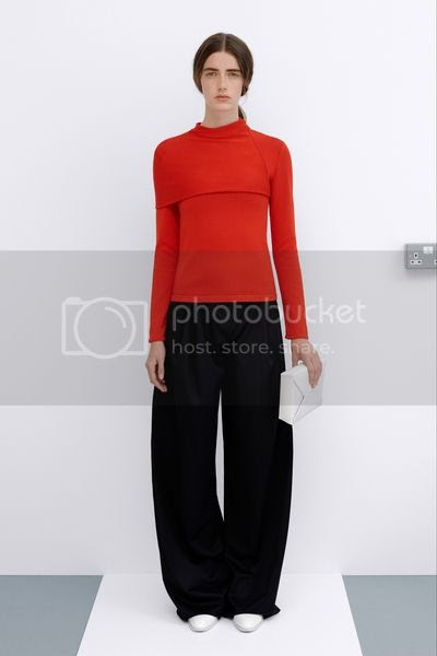 photo jwanderson-resort2014-02.jpg