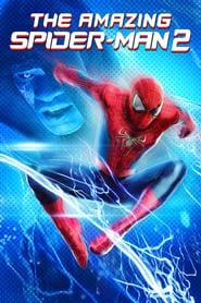 Spiderman 1 Stream Deutsch