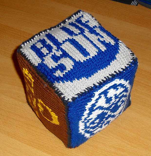 http://www.ravelry.com/patterns/library/roll-the-dice---tv-shows