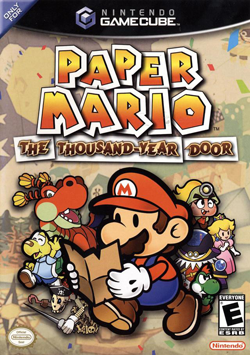 http://upload.wikimedia.org/wikipedia/pt/1/16/Paper_Mario_The_Thousand-Year_Door_cover.png