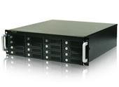 Rack Mount Server Rentals