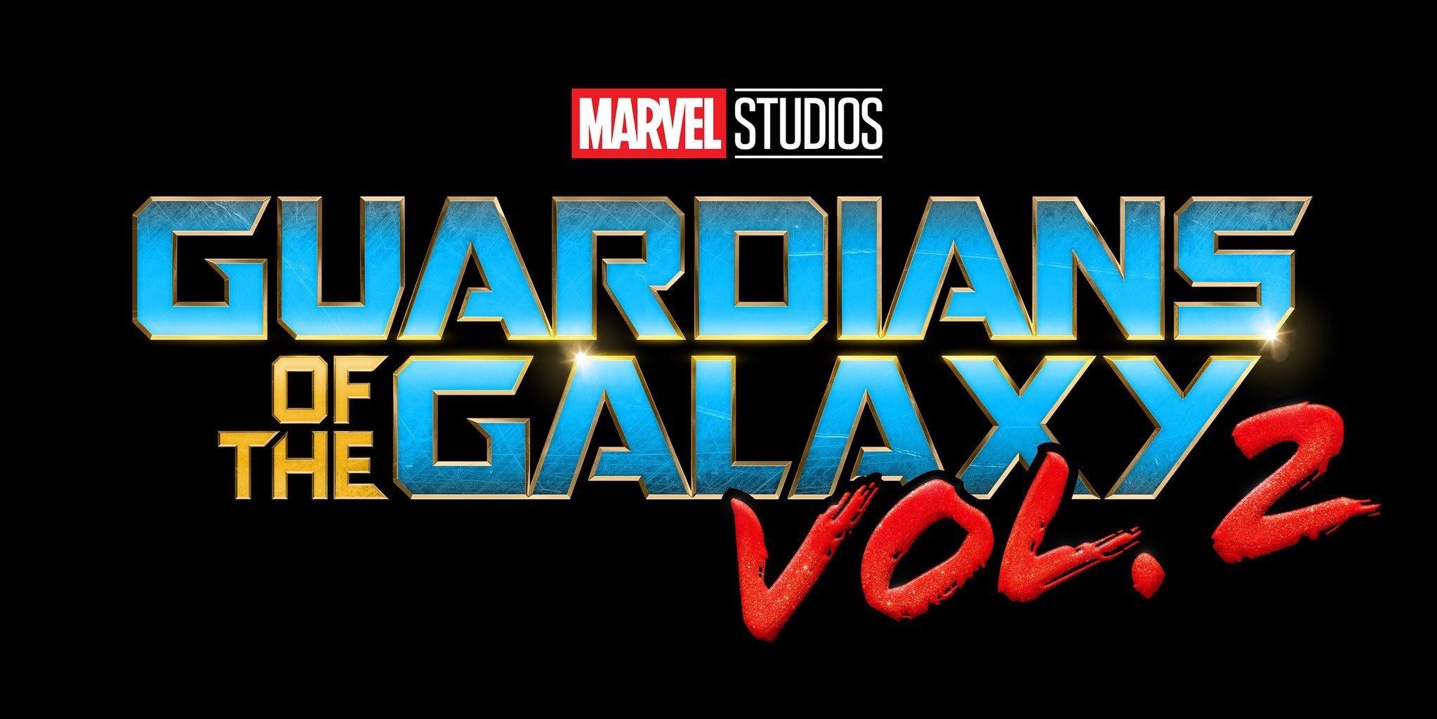 Resultado de imagem para Guardians of the Galaxy Vol. 2