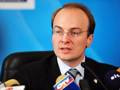 milososki Μιλόσοσκι: Η Ελλάδα έχει σκληρύνει τη στάση της