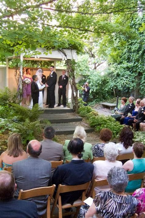 Chase Court Weddings   Get Prices for Wedding Venues in