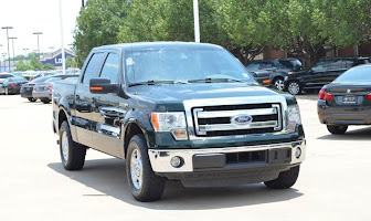 Silver Star Motorcars Used Cars Dallas Tx Dealer Autos Post
