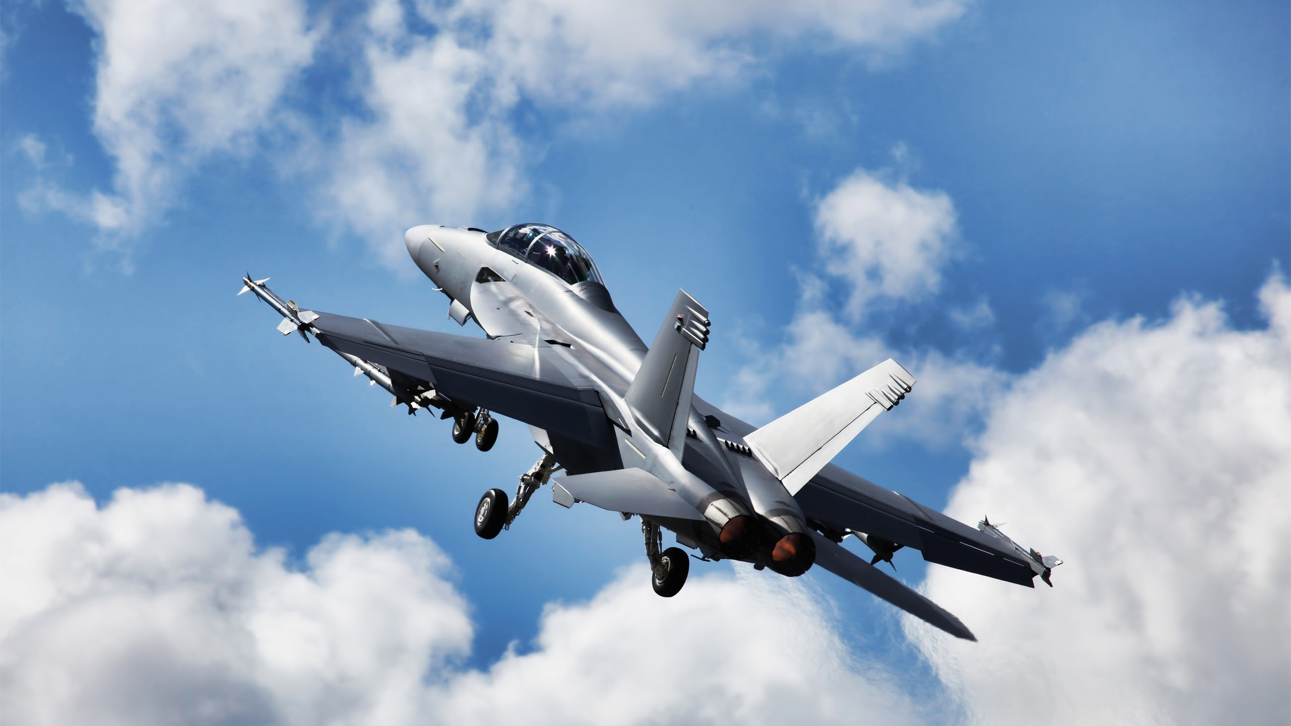 Boeing Fa 18 Super Hornet Wallpapers In Jpg Format For Free Download