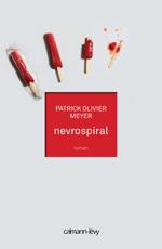 rl10_nevrospiral_p