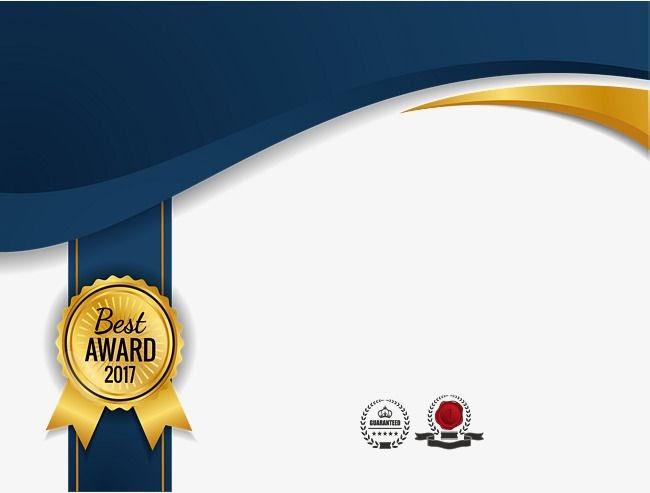 25 Best Looking For Transparent Certificate Design Template Png Starta New Starta Fresh