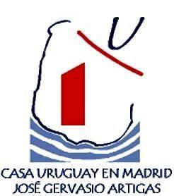 casa-uruguay-en-madrid.JPG
