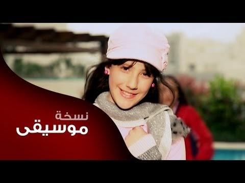 قناة محبوبة الفضائية : انشودة أنا فطوم | فاطمة دبابنة للتحميل mp3 شاهد فيديو يوتيوب