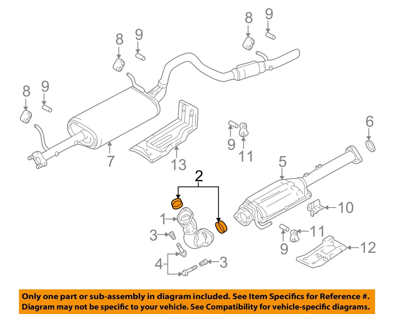 Wiring Diagram Pdf  2002 Honda 400ex Carburetor Diagram