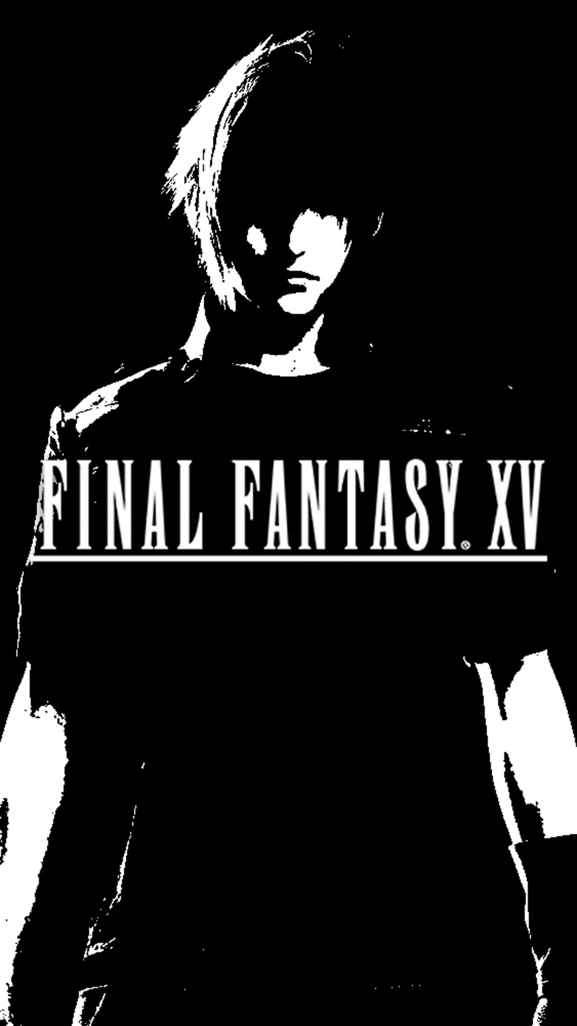 Final Fantasy Xv Wallpaper 78 Images