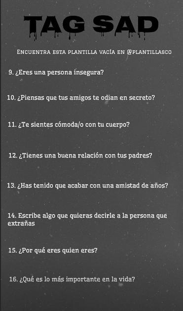 50 Preguntas Para Amigos Amigos